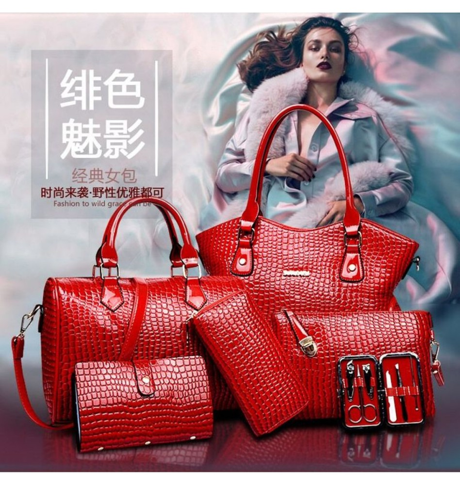 Blackberry Messenger BBM Display Pictures China fashion bags wholesale